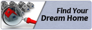Find Your Dream Home, Simmy Goenka REALTOR