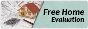 Free Home Evaluation, Simmy Goenka REALTOR