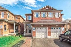 3302 Stoney Cres S,  W3176042, Mississauga,  for sale, , Simmy Goenka, RE/MAX Champions Realty Inc., Brokerage *