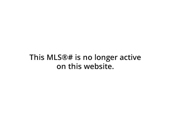Street information unavailable ,  C4198652, Toronto,  for rent, , Simmy Goenka, RE/MAX Champions Realty Inc., Brokerage *